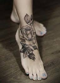 cross and rose tattoo winged rose cross tattoo art and tattoos
