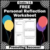 free end of year worksheets resources u0026 lesson plans teachers