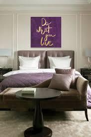 trendy purple metal wall decor creative purple wall decor purple