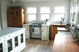 Kitchen Cabinets Used Craigslist Rochester Ny Used Kitchen Cabinets Used Kitchen