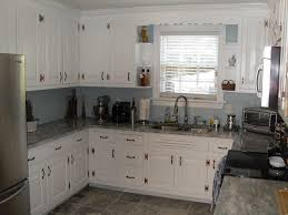 kitchen kaboodle furniture kitchen kaboodle furniture stunning kitchen cabinets that store