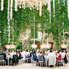 an enchanted hawaiian wedding at haiku mill in maui brides