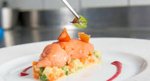 metier de cuisine chef cuisinier cgad les métiers du goût