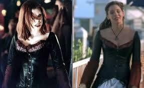 10 best halloween images on pinterest buffy the vampire slayer