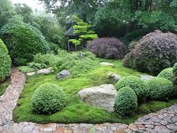 Gartensitzplatz Selber Bauen Kleinen Japanischen Garten Selber Anlegen Anleitung U2013 Databypass Info
