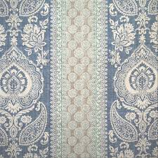 designer fabric touch of provence mediterranean fabric store with cheap fabrics