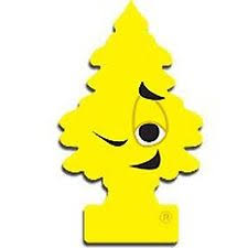 car air freshener vanilla magic tree ebay