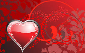 wallpapers sweet couple romantic valentine feb cards valentines
