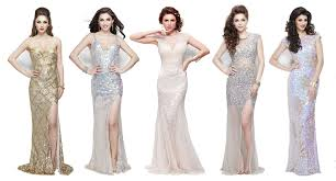 ny dress prom dresses in albany ny prom dresses to plus size