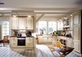 küche landhausstil modern kuche im landhausstil modern rustikal holz moebel edgetags info