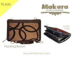 Tas Makara products page 3 distributor supplier grosir tas dan dompet