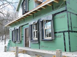 brilliant house windows installation how to install a replacement