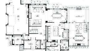 contemporary home designs and floor plans contemporary home blueprints baddgoddess