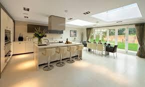 idea kitchen kitchen skylights kitchen design