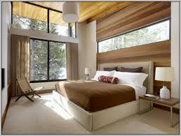 wohn schlafzimmer einrichten wohn schlafzimmer ideen wohn schlafzimmer einrichten ideen kleine