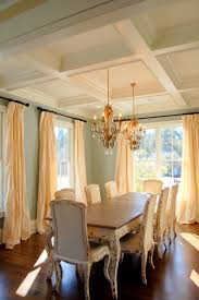 76 best coffered ceilings images on pinterest coffered ceilings