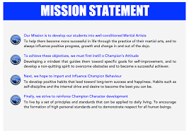 objectives of mission statement mission statement images reverse search filename mission statement jpg