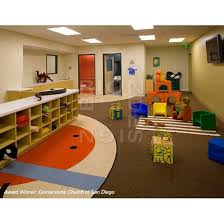 Church Nursery Decorating Ideas Church Nursery Furniture Home And Room Design