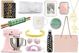 gift for mom mother s day gift guide 61 presents every mom would love celebuzz