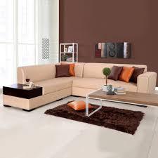 l shaped sofa slipcovers l shaped sofa sleeper shape blue slipcovers sectional leather