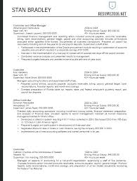 resume format for government here are usa resume format sle template beautiful