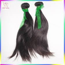 Inexpensive Human Hair Extensions by Online Get Cheap Human Hair Extensions Usa Aliexpress Com