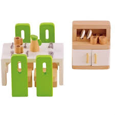 Modern Dollhouse Furniture Sets by 29 Best Which Doll House Furniture Images On Pinterest