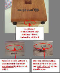 calphalon kitchen knives calphalon recall