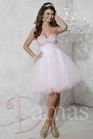 quince dama dresses damas 2017 atianas boutique connecticut prom dress bridal gown