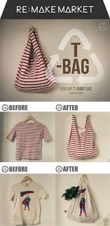 Indiana how to fold a shirt for travel images 301 best diy t shirts ideas images diy t shirts jpg
