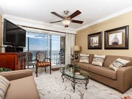 Sofa King Doncaster by Sl 502 Beautiful Beach Front Master Homeaway Fort Walton Beach