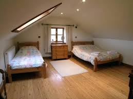 lovely small loft conversion design ideas new best bedroom on in