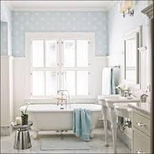 simple cottage style bathroom ideas on small home remodel ideas