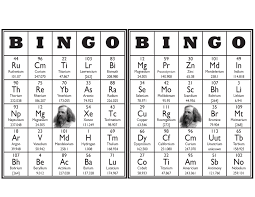 What S The Periodic Table What U0027s New At Science Notes Periodic Tables And More Science
