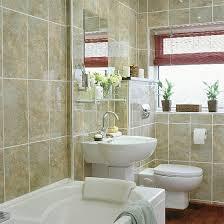 bathrooms ideas uk bathroom small narrow master bathroom ideas space pictures