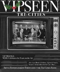 johnson city halloween events vip dec lr final by vipseen issuu