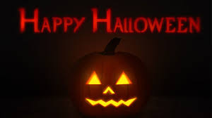 what to do halloween weekend in san antonio