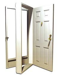 Exterior Doors Mobile Homes Mobile Home Front Doors Large Size Of Extensions To Build