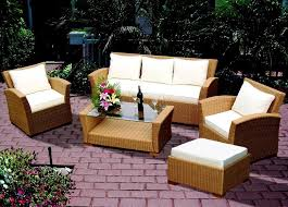 Denver Patio Furniture Patio Furniture Ct For Urban And Suburbs House Cool House To