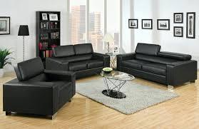 adjustable back sectional sofa 2224 modern black leather sectional sofa 1201 with adjustable back
