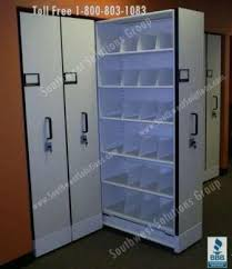 Library File Cabinet Sheet Music Shelving Music Equipment Cabinets And Storage Racks