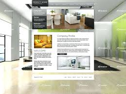 room planner ipad home design app home design ipad design a room photo album best home design room