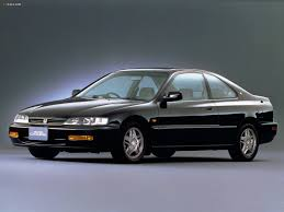 nissan almera honest john you learn something new cars you didn u0027t know existed until