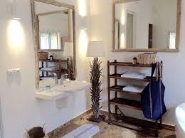 chambre d hotes sanary chambre d hôtes les habits neufs chambres d hôtes sanary sur mer