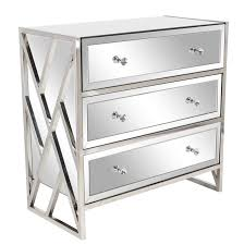 Stainless Steel Caravan Slide Out Kitchen 2 Drawers Sink Bench Everly Quinn Jazelle Modern Wood And Stainless Steel Mirrored 3