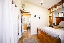bedroom adorable bed decoration decorate my bedroom bedroom
