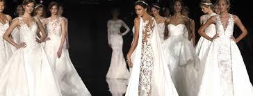 Designer Bridal Room Hk