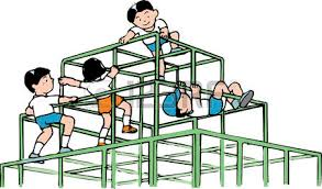 jungle gym images u0026 stock pictures royalty free jungle gym photos