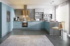 k che hellblau küche blau grau fastarticlemarketing us fastarticlemarketing us