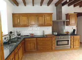 changer la couleur de sa cuisine refaire sa cuisine sans changer les meubles luxe peinture cuisine